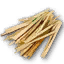 Grocery bamboo scroll.png