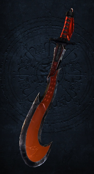 Lycandi Sword.png