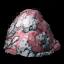Achieve Combat Jiokdo MoonStone.png