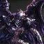 Achieve Combat PaCheon KillBoss4.png