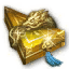 Icon for Raven Soul Shield - Chest 2.