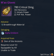 M'ao Gloves.png