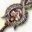 NCW Weapon DG 120007 col2.png