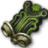 Stone Gauntlet M Icon.png