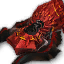 Icon for Silverfrost Gauntlet.