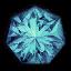 EquipGem 5Phase Aquamarine.png