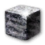 Gather Stone gneiss Refined.png