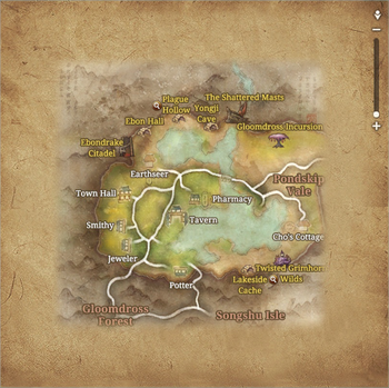 Jadestone Faction Personnel Map.png