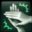 PCSocial Icon 00 05.png