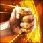 Skill icon kung fu master 0-6-1.png