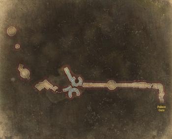 Warped Citadel Map.png
