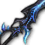 Weapon DG 120023 col5.png