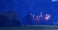 Wraithbloom Meadows (4).png