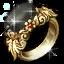 Acc Ring BaekChung 3-1Phase.png