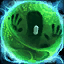 Skill icon sword master 0-4-0.png