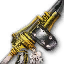 Weapon DG 120044 col3.png