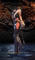 Yun Kung Fu Master Female.png