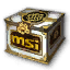 Event Box MSIStar1.png