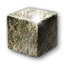 Gather Stone Siltstone Refined.png