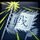 PCSocialgroup Icon 00 03.png