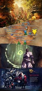 Portalworld.png