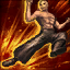 Skill icon kung fu master 0-7-5.png