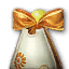 Apron of Innocence.png