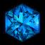 EquipGem 4Phase Blue.png