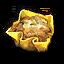 Icon for E. Fleet Tender Dumpling.