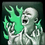 PCSocial Icon 00 12.png