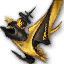 Weapon GT 020139 col4.png