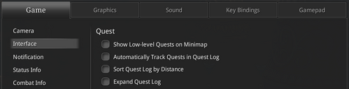 Interface disable quest.png