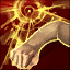 Skill icon kung fu master 0-3-6.png