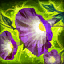 Skill icon summoner bloom n doom.png