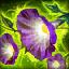 Skill icon summoner bloom n doom.png