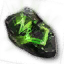 Viridian Valor Stone.png
