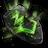 Viridian Valor Stone.png