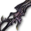 Weapon DG 120023 col4.png
