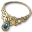 Icon for Hakan Necklace.