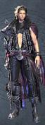 Dark Pirate King Jin male.png