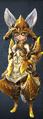 High Dragon Raiment Lyn male.png