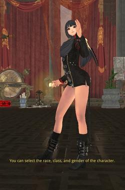 Jin Warlock Female.png
