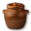 Quest crock jar.png