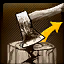 Actionkey Icon 00-7-1.png