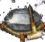 Icon for Legendary Gem Hammer.
