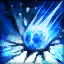 Skill Icon ForceMaster 1 13.png