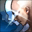 Skill Icon SoulFighter 0-1-4.png