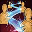 Skill icon kung fu master 0-6-3.png