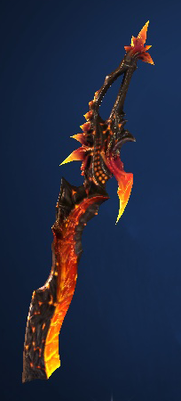 Infernal Lynblade.png