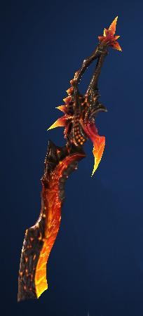 Infernal Lynblade.png